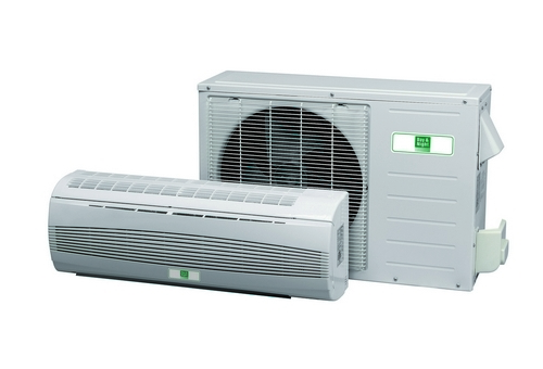 Air Conditioning Split System